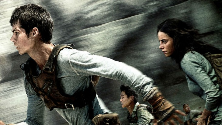 Maze Runner: The Scorch Trials Review – Are We Closer to the Finish Line Yet?