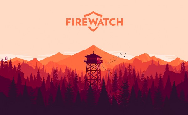 1394738086-firewatch