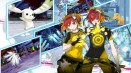 Digimon Story: Cyber Sleuth – Interview with Kazumasa Habu at NYCC 2015