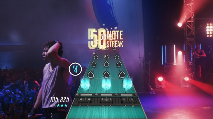 Guitar_Hero_Live_GH_Live_3.0