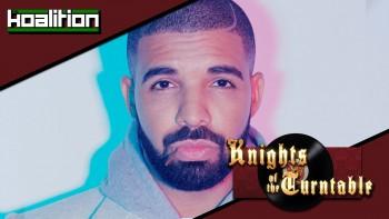 KOTT Drake