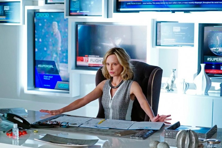 Supergirl-p1_CBS