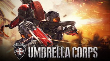 UmbrellaCorpsNYCC2015Preview_Pic02