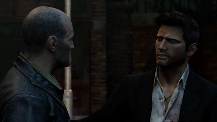Our summary of Uncharted: The Nathan Drake Collection
