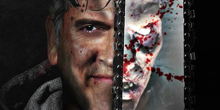 ash-vs-evil-dead-trailer