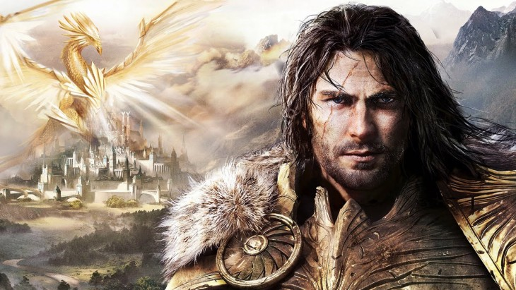 Might & Magic Heroes VII Review – A Hero's Downfall