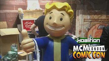 mcmlondoncomiccon