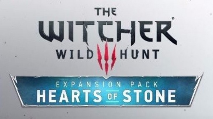 the-witcher-3-hearts-of-stone-extension-trailer-vf_1280w