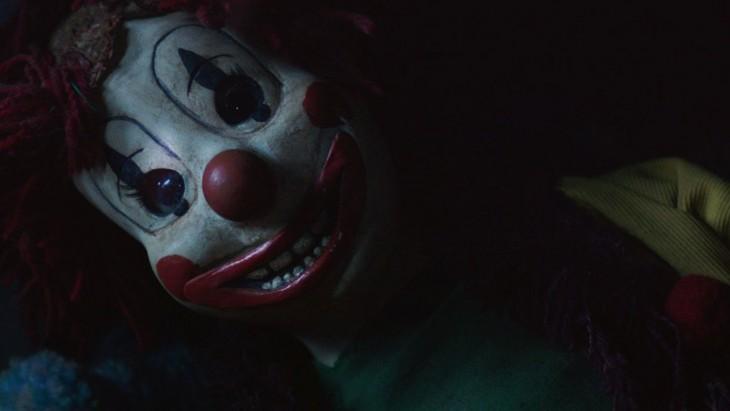 top-10-horror-movies-of-2015-i-can-t-wait-for-5e2428eb-16b6-406a-812b-b8ba641b6aa3-jpeg-271952