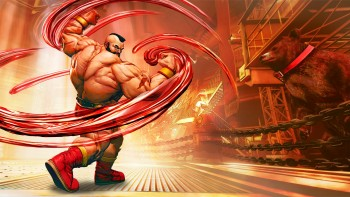 zangief_hires (Copy)