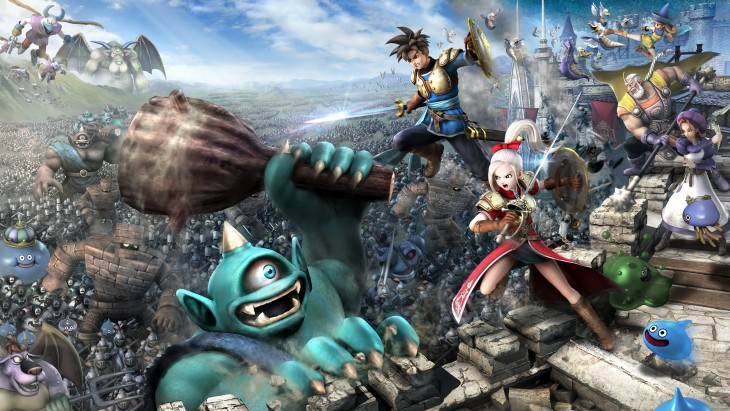 1441962146-dragon-quest-heroes