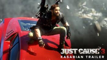 1447948424-just-cause-3-kasabian-trailer