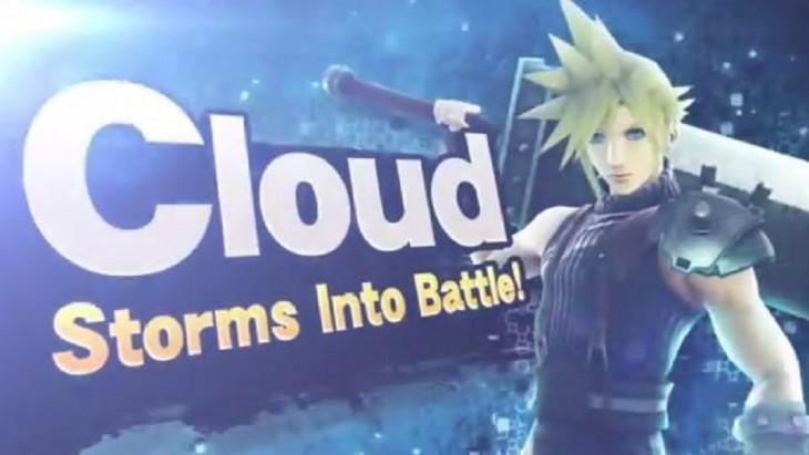 CloudForSmash_MainPic