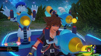 KH3Screenshots_Pic 02
