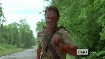 The-Walking-Dead-Season-6-Trailer (2)