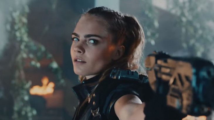 call-of-duty-black-ops-iii-seize-glory-live-action-trailer