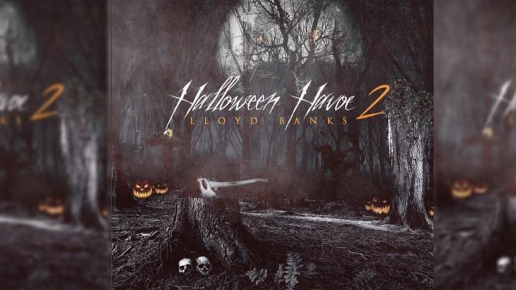 halloweenhavoc