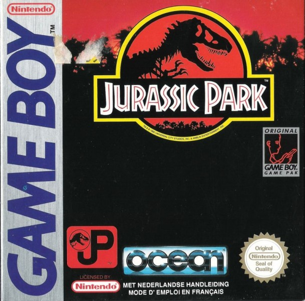 jurassic-park-game-boy-front-cover