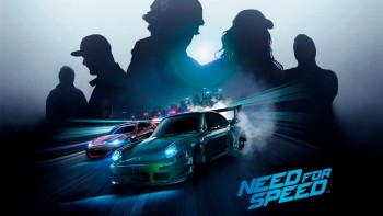 need for speed box art cropped