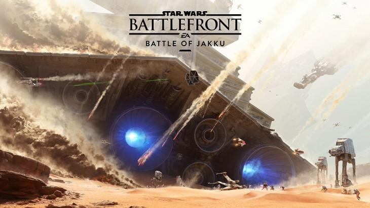 BattlefrontBattleofJakku_MainPic