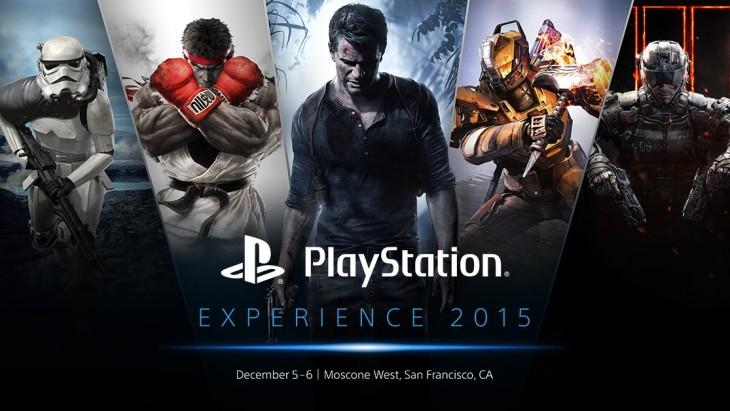 PlayStationExperience-2015Header