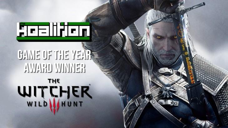 The-Witcher-3-TheKoalition-GameoftheYear