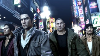 Yakuza5Review_pic06
