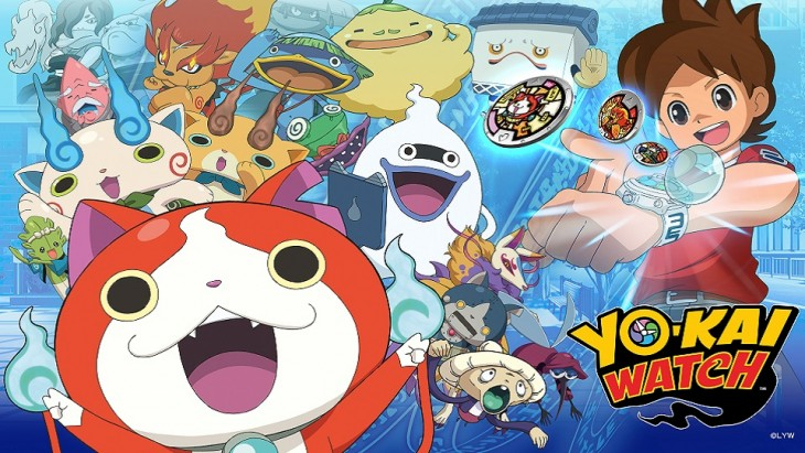 YoKaiWatchReview_Pic01