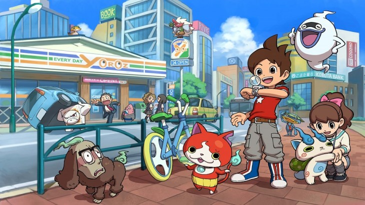 YoKaiWatchReview_Pic05