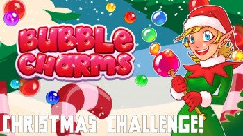 bubble-charms-xmas