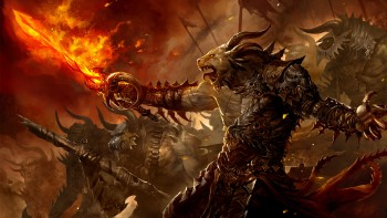 guild-wars-2-wallpapers-hd-5-1080p