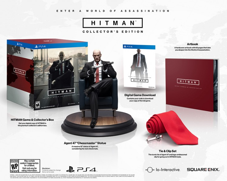 1452804074-hitman-collectors-edition