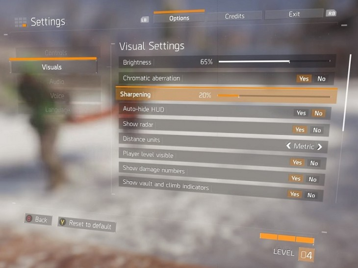 1453392669-the-division-console-visual-settings