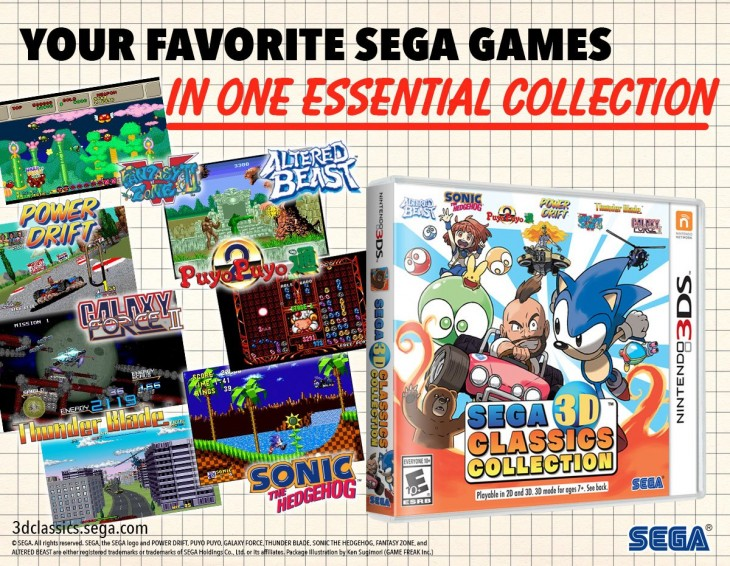 1453405237-sega-3d-classics-collection