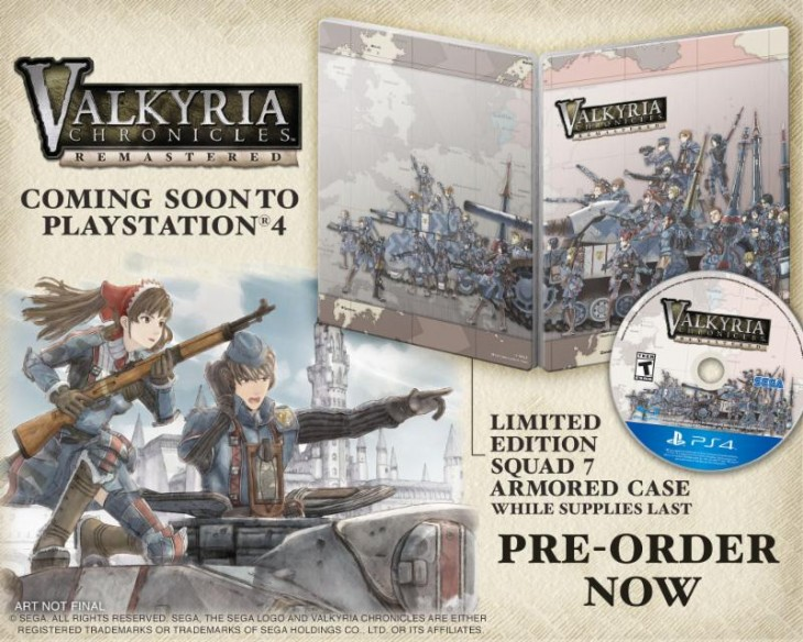 valkyria-chronicles-remastered-le