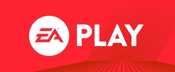 1453925586-ea-play