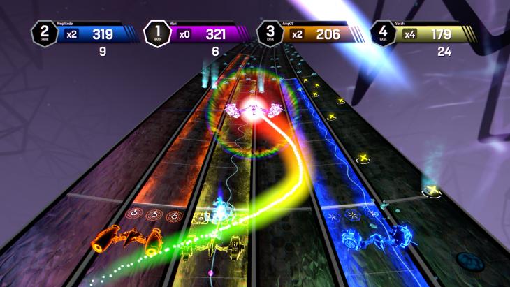 Amplitude-Multiplayer-4