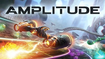 AmplitudeFeatured