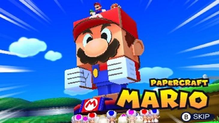 MarioLuigiPaperJam_Pic01