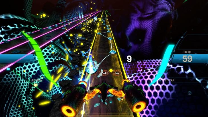 amplitude-gameplay-4
