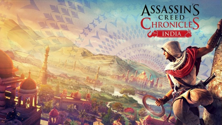 assassins-creed-chronicles india