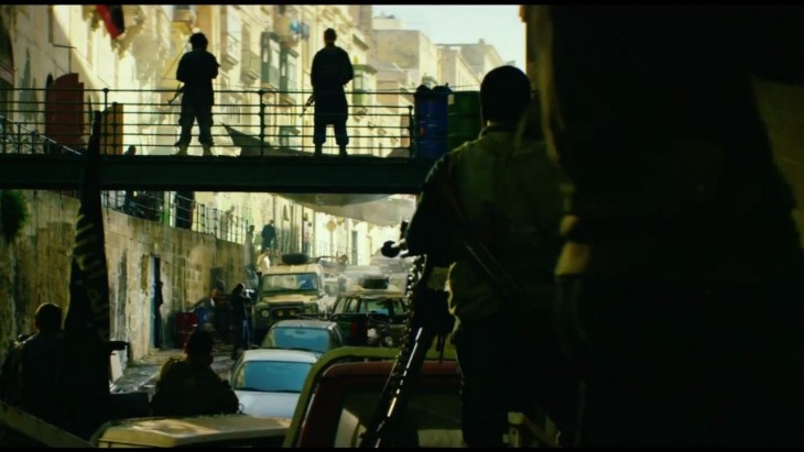 hours-the-secret-soldiers-of-benghazi-ecco-il-trailer-italiano-del-prossimo-film-di-michael-bay-233661-1280x720
