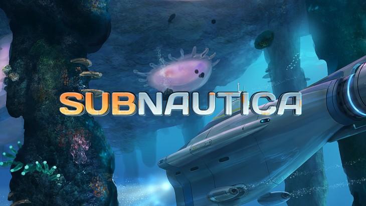 subnautica 3