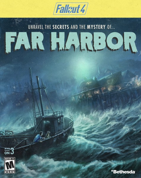 1455643945-fo4-add-on-pack-far-harbor