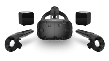 1456073972-vive-vtwo-family-dynamic