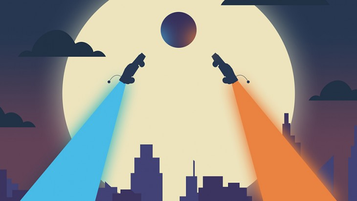 1456762236-rocket-league-themed-poster