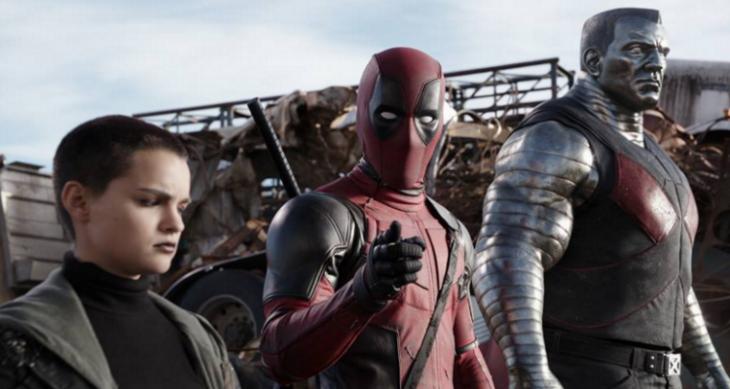 Deadpool-1-750x400
