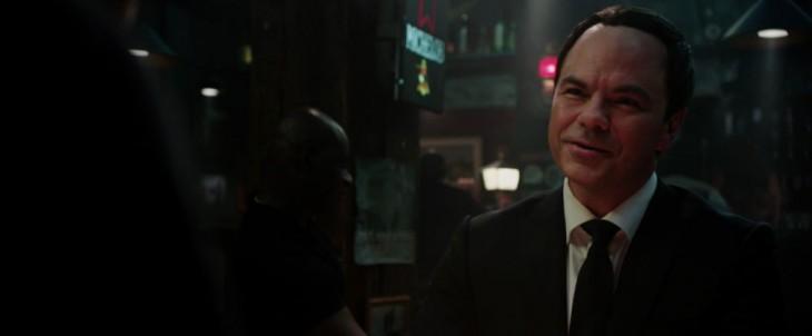 Deadpool-Movie-Trailer-Screenshot-The-Recruiter-Jed-Rees-1
