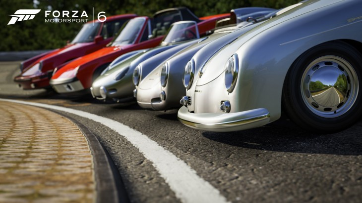 PorscheEXP_Multicar_01_Forza6_WM