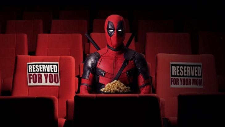 deadpool-movie-tickets